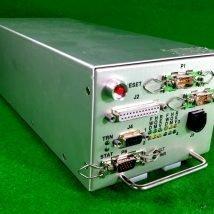 TOKYO ELECTRON 913943-001 REV. B FSI, USED