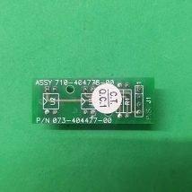 KLA TENCOR 710-404778-00 PCB BOARD 073-404477-00, NEW