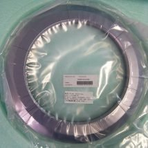 LAM RESEARCH 839-020965-020 OUTER ELECTRODE, NEW
