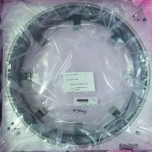 LAM RESEARCH 715-030860-002 Chamber Liner, NEW