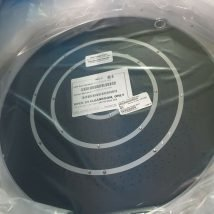 LAM RESEARCH 715-072829-004 ELECTRODE LAM PRK OUTER .18 STEP OUTTER , NEW