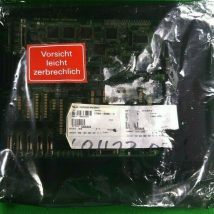 TOKYO ELECTRON CT5044-000062-12 PCB BOARD I/O TKB7031
