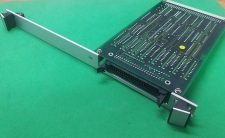 KLA TENCOR 710-451730-00 ENCODER INTERFACE PCB, NEW