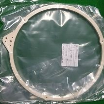 TOKYO ELECTRON MB3M10-308691-11 LIFTER ARM, 300T, NEW