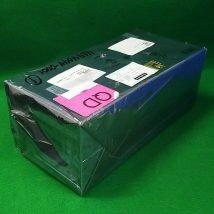 NOVELLUS 21016402163W ROBOT CONTROLLER COMPUTER BROOKS 6-0002-0943-SP, NEW