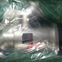LAM RESEARCH 796-099987-001 CHAMBER IOS VALVE MKS, NEW