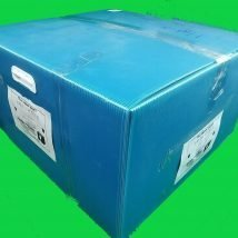 TOKYO ELECTRON 3M10-250603-11 FIXTURE,STAGE HEATER QCH R&D, NEW