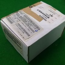 LAM RESEARCH 853-802259-401 ASSY, WINDOW, LENS, OES, FSI, 2, NEW