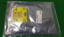 VARIAN E15004180 PCB ASSY, ROBUST, LOOP, MASTER, 2, NEW