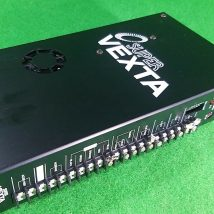 VEXTA UDK5128N-M-G1 VEXTA 5 PHASE DRIVER, USED