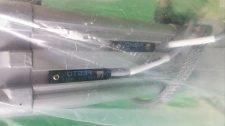 LAM RESEARCH 08-30613460000W D1 COPLEY SERVO DRIVE 800-494, NEW
