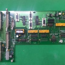 KLA TENCOR 54-0366 PCB BOARD, NEW