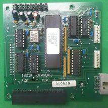 KLA TENCOR 190870 Control Board, NEW