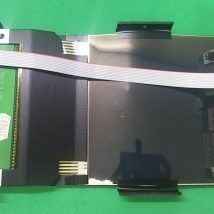 KLA TENCOR 3130-92 PCB BOARD, NEW