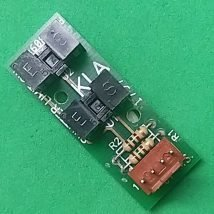 KLA TENCOR 710-404778-00 PCB BOARD 073-404477-00, NEW