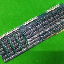 MATTSON 165-00090-00 PCA, DIGITAL I/O PCB, NEW