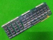 MATTSON 165-00090-00 PCA, DIGITAL I/O PCB, NEW