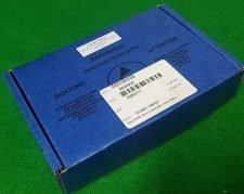 LAM RESEARCH 013501-188-27 ASSY PCB LATCH PNEUMATIC CLAMP FESTO, NEW