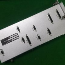 Cymer 143102 CAN ASSY CONT. MODULE (RIGHT OPTICS BAY), NEW