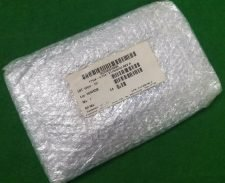 """VARIAN E17359130 FPUX-0.250"""", NEW"""