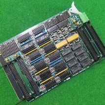 SYSTEMS CHEMISTRY 99-85020-04 SIGNAL CONITIONER PCB, NEW