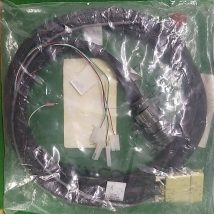 AXCELIS 0785-0027-0001 CABLE ASSY TILT MOTOR, NEW