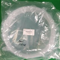 TOKYO ELECTRON ES1805-220135-13 RING, EXT OUTER, REFURBISHED
