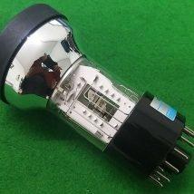 HAMAMATSU R1307 PMT Tube Lamp, NEW