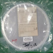 AMAT 0021-17409 SHOWER HEAD, REFURBISHED