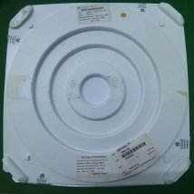 AMAT 0020-75118 Membrane, 300mm, NEW