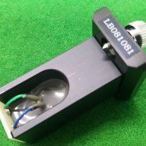 TOKYO ELECTRON CT2980-193841-12 BTM LED Lithius (300mm), NEW