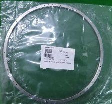 EBARA C-3812-315-0021 HOLDER RING (2) E10, NEW