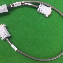 NOVELLUS 03-032160-00 CABLE ASSY, 15PIN, BREAKOUT, NEW