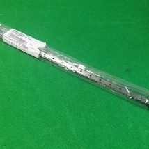 TOKYO ELECTRON CT018-002624-1 LM GUIDE HSR10R 2+600(AFF) LINEAR RAILS W, NEW