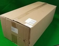 NOVELLUS 02-144175-01 ASSY-SUPPORT KEYED ATC H2 300MM, NEW