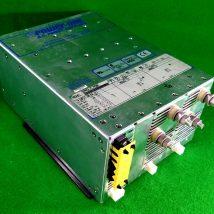 POWER-ONE SPM5E22KBR POWER SUPPLIES, USED