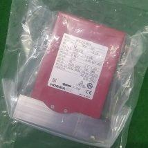 AMAT 0190-33207 HORIBASTEC SEC-Z714AGX GAS N2 100SCCM, NEW