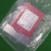 AMAT 0190-33210 HORIBASTEC SEC-Z714AGX GAS N2 304SCCM, NEW