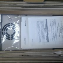 NOVELLUS 34-382419-00 AMP SERVO 750W 200V, ROTARY BASE MINT SIGM, NEW