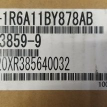 LAM RESEARCH 685-241820-001 MDL,ELEC,SVO,RTRV,2KW,M-2 COMM,FANLESS, NEW