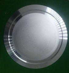 AMAT 0020-34112 PLATE REFERENCE INDICATOR, REFURBISHED