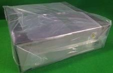 AMAT 0190-23563 KENSINGTON ROBOT CONTROLLER 25-4021-0015-09, USED