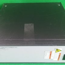Kensington 25-4021-0015-00 Servo Positioning Controller 4000D AMAT 0190-23563