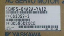 NOVELLUS 33-378030-00 MOTOR, 400W,SIGMA 3,W BRAKE, NEW