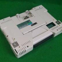 TOKYO ELECTRON E280-000044-11 DISPLAY UT3-TLN7-B TSP-308888SSSS, USED