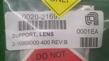 AMAT 0020-21697 SUPPORT, LENS, NEW