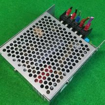 idec PS3L-C24AF Switching Power Supply, USED