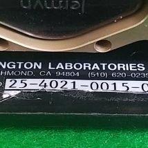 Kensington 25-4021-0015-01 Servo Positioning Controller 4000D AMAT 0190-23563