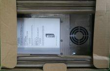 LAM RESEARCH 685-241652-003 MDL,ELEC,SVO,ROTATORY.200VAC,0.75KW3.3PH, NEW