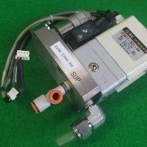 AMAT 0010-77183 ASSY, RR MANIFOLD, TITAN UPA, USED